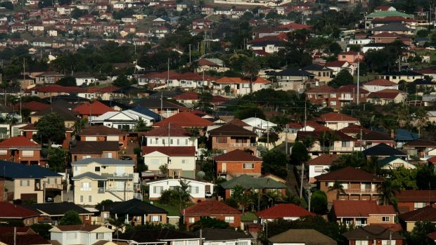 Article image for 3AW Breakfast callers trial the online property price guides