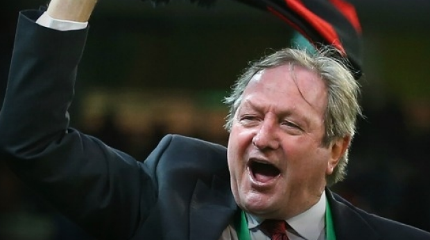 Article image for Caroline Wilson clips Essendon over Kevin Sheedy 'announcement'