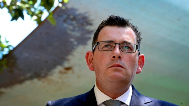 Article image for Rort claims over Labor campaign