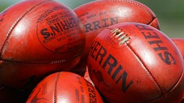 Article image for Koo Wee Rup footballer banned for life