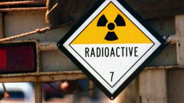 Article image for Government yet to release shortlist for possible nuclear waste site