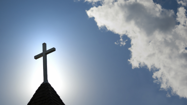 Article image for Editorial: religious people must stop ignoring flaws in their faith