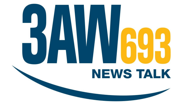 Article image for New-look evening line-up on 3AW