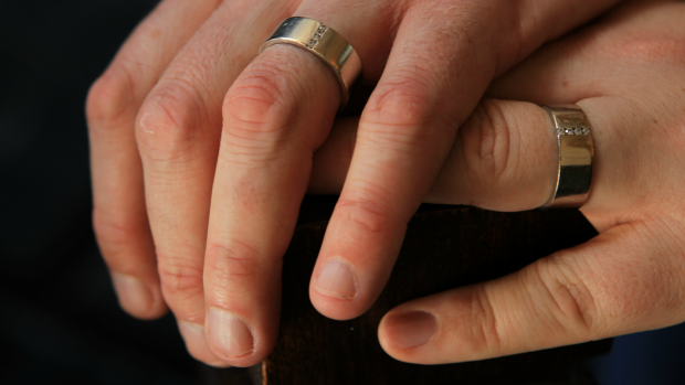 Article image for Local Council oversteps its boundaries with marriage equality motion