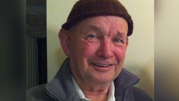 Article image for Body found: Suspicious death on Ballarat farm