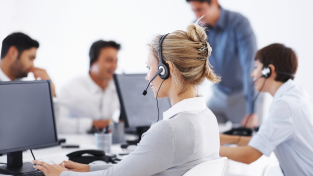 Article image for Up to 300 jobs to go as Energy Australia closes call centre
