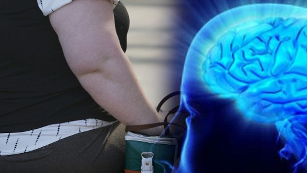 Article image for How your brain can power weight loss: Dr Helena Popovic on NeuroSlimming