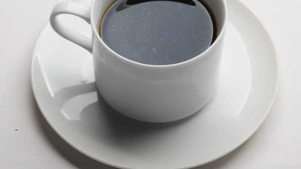 Article image for New study says drinking hot drinks could cause cancer