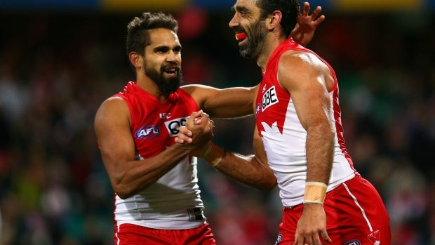 Article image for Sydney livewire Lewis Jetta requests trade back to Western Australia