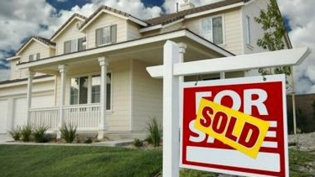 Article image for Melbourne real estate market tipping buyers' way – slowly