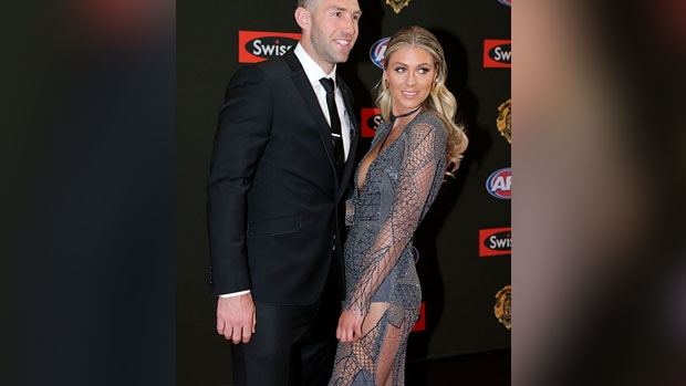 Article image for Donna Demaio's Gossip Sheet: The Brownlow edition September 29