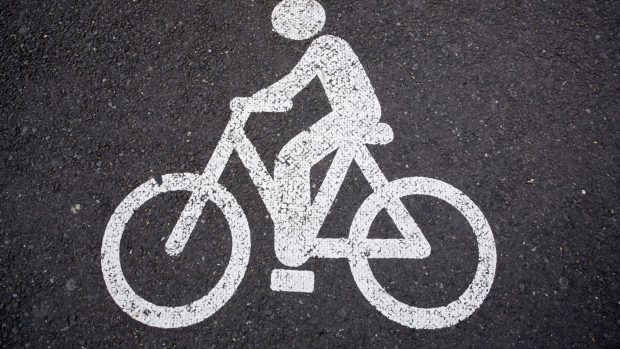 Article image for Bike law handbook: 8 bike road rules you might not know about