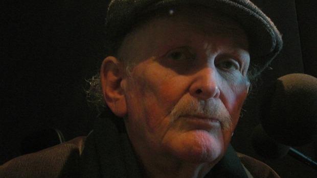 Article image for INTERVIEW: Veteran director Paul Cox joins Jim Schembri