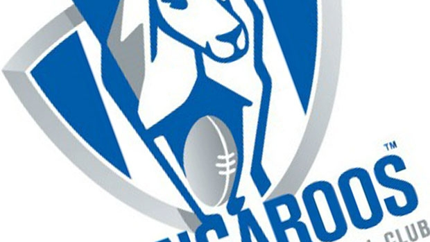 Article image for North Melbourne footballers accused of behaving badly at Port Melbourne pub