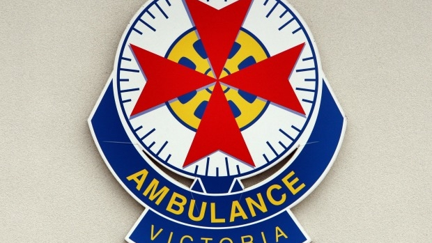 Article image for Longest ambulance waiting times in Victoria revealed in latest figures
