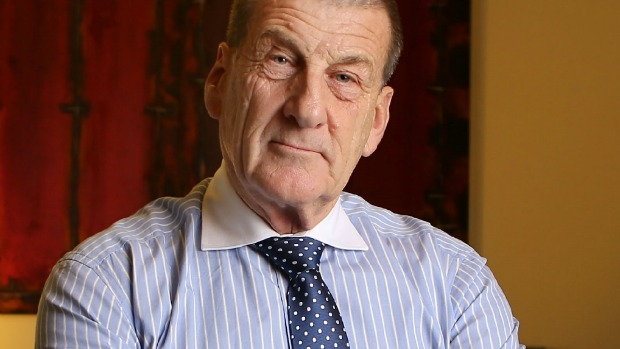 Article image for Jeff Kennett joins Ross Greenwood