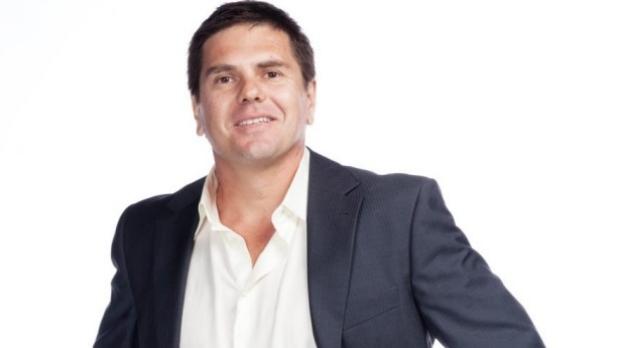Article image for Author, columnist Sam de Brito found dead
