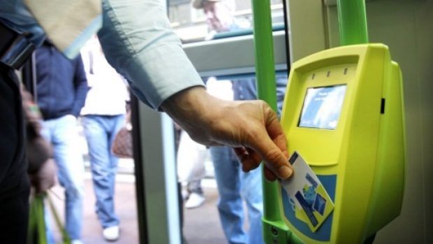 Article image for Myki revamp on the cards
