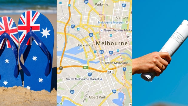 Article image for Uniquely Australian: What overseas visitors find surprising