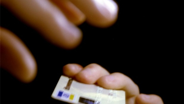 Article image for Scammers claiming to be from ATO targeting vulnerable Victorians