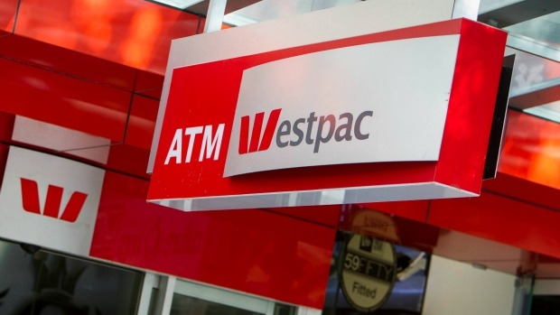 Article image for Tom Elliott says Westpac has 'basically lied' about interest rate rise