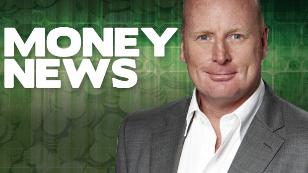 Article image for Money News with Ross Greenwood: Fri 11 Dec, 2015