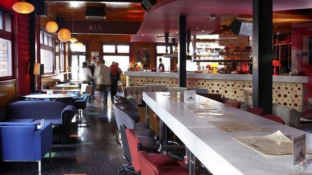 Article image for 3AW's De Bortoli Pub of the Week: Lucky Coq, Windsor