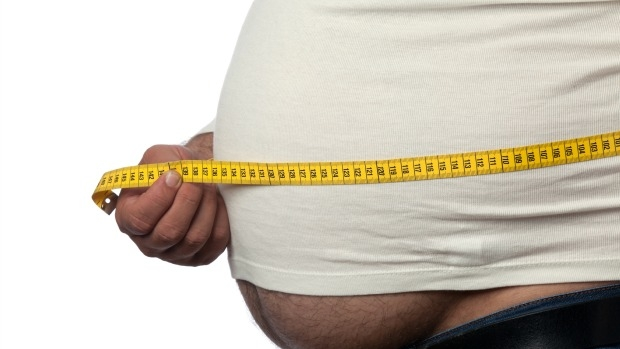 Article image for Obesity to cost Australia almost $90 billion over next decade