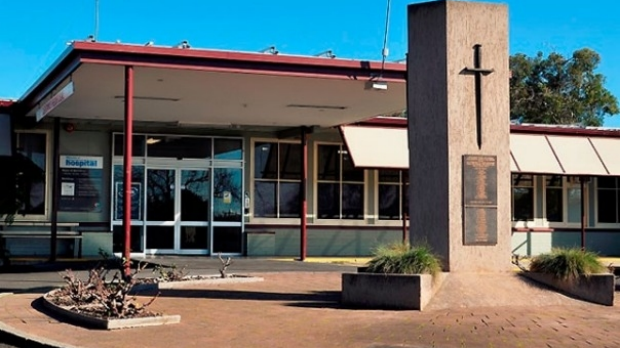 Article image for Audio: A mother's shocking first-hand experience from Bacchus Marsh hospital