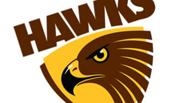 Article image for Hawthorn player being investigated over alleged sexual offence