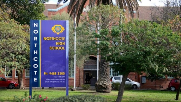 Article image for Northcote High School fined: 'School shopping' prompts enrolment deposits