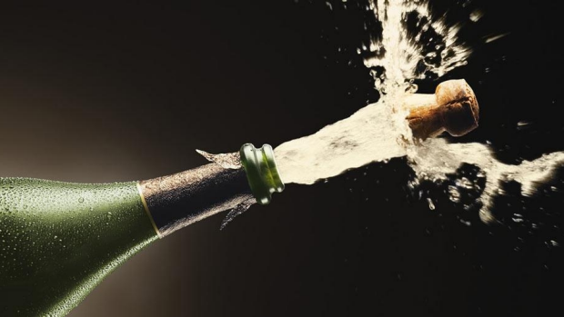 Article image for Grog names you can't use: Champagne Jayne wins court case