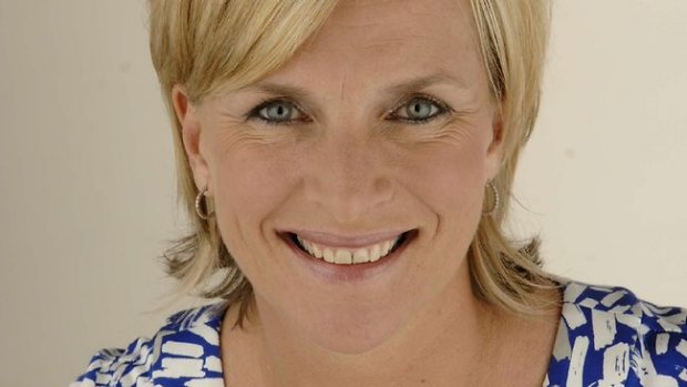 Article image for Journalist Rebecca Wilson dies aged 54
