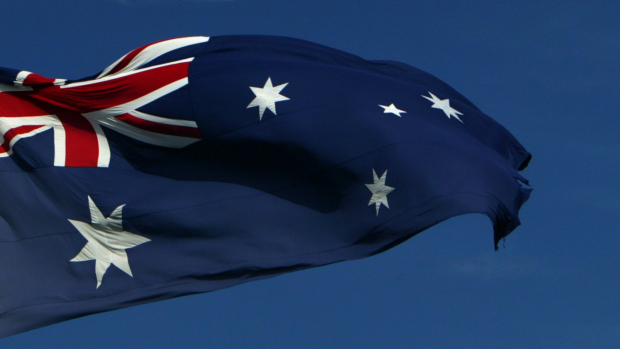 Article image for Senator David Leyonhjelm proposes $30k immigrant fee to live in Australia