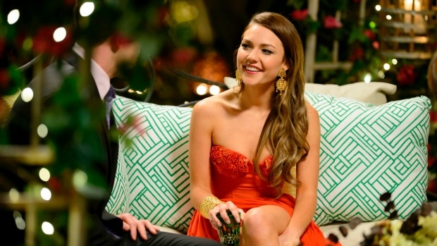 Article image for Channel 10's injunction over Bachelorette was a waste of money