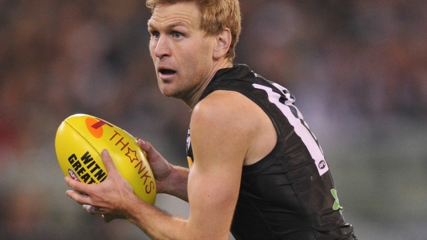 Article image for Kane Cornes has his say on the AFL's revamped drugs policy