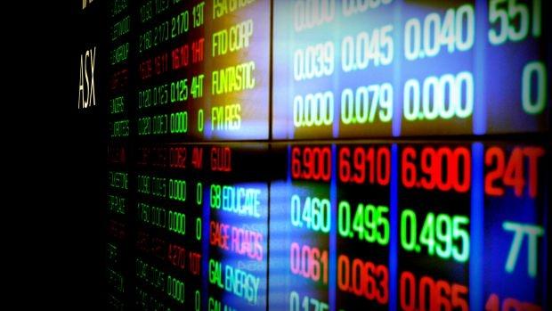 Article image for Scott Haywood's share market tips for beginners