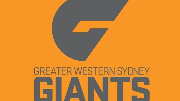 Article image for GWS recruiter Paul Brodie banned over AFL bet