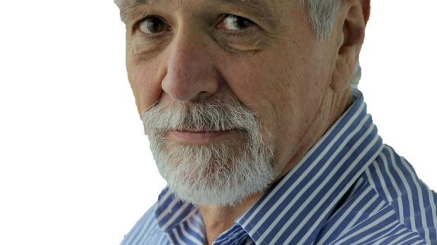 Article image for Stand By Neil: The petition to sack Neil Mitchell over bacon