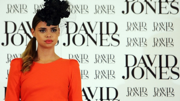 Article image for David Jones invests in staff: But will they use them wisely, asks Zimmermann