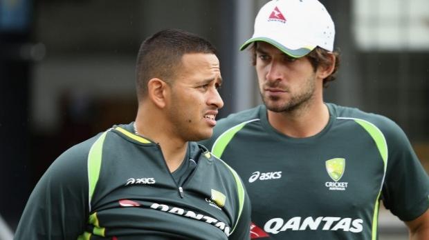 Article image for Analysis: Australia's new Test team announced – Jones, Fleming, Matthews, Moody
