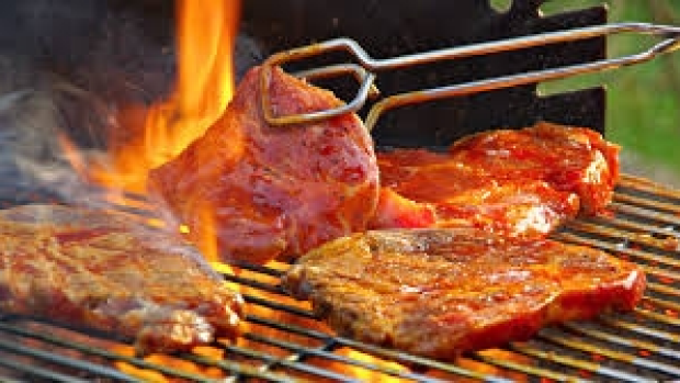 Article image for Bob Hart: Which barbecue is right for you?