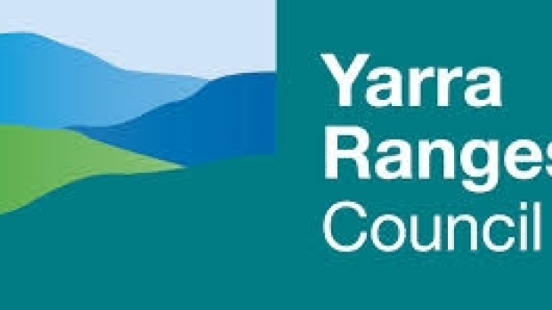 Article image for Yarra Ranges Council reportedly told expense caps are 'discriminatory'