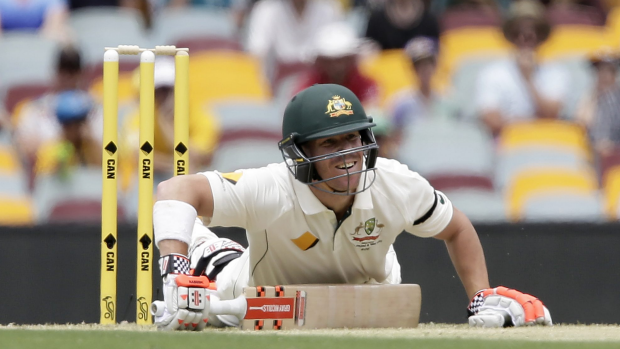 Article image for David Warner's innings showed 'great maturity', says Ian Chappell