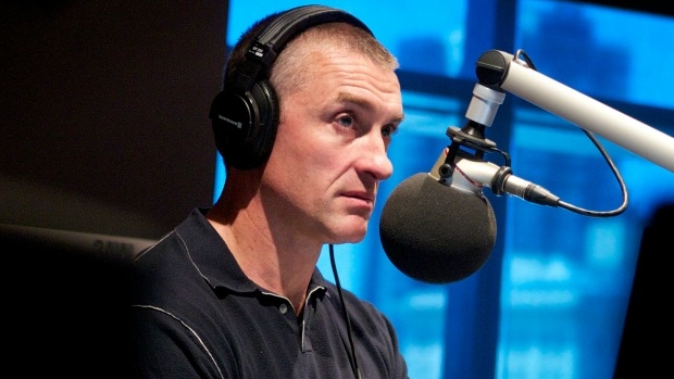 Article image for Tom Elliott's scathing attack on Age article