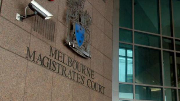 Article image for Brothers accused of Geelong rape seek bail