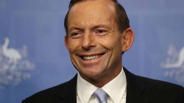 Article image for Is Tony Abbott mounting a comeback? Peter van Onselen with Neil Mitchell