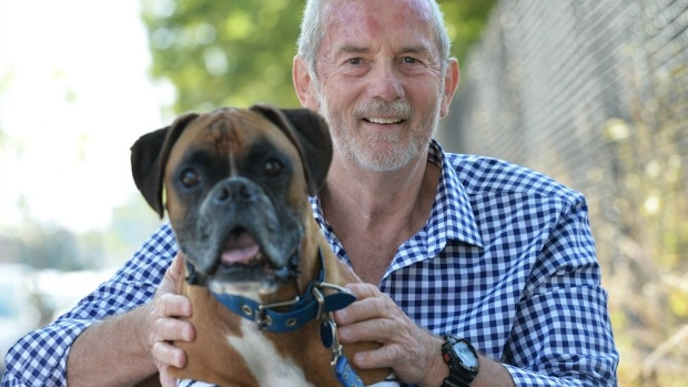 Article image for Carlton great Robert Walls 'worried' about AFL, lauds Geelong and Hawthorn