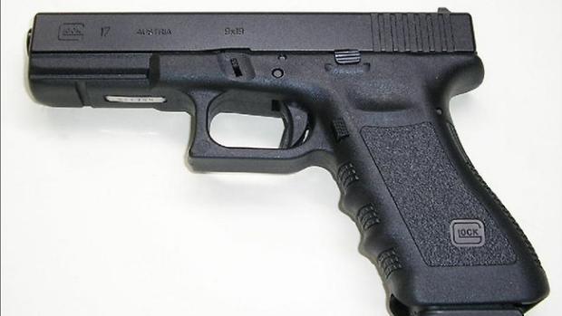 Article image for Guns in Melbourne: Good Samaritan shot at in Wyndham Vale
