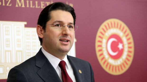 Article image for Russia-Turkey on war path: Former MP Aykan Erdemir